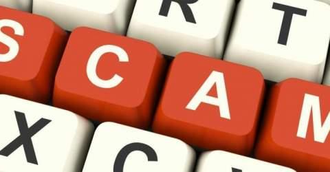Американский регулятор запустил скам-ICO для проверки бдительности инвесторов
