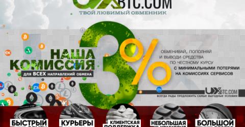 Как купить или продать Monero (XMR) в Москве и Санкт-Петербурге