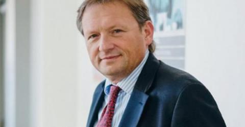 «Умные контракты» для честных кандидатов в президенты России