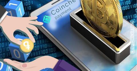 Coincheck придёт на американский рынок