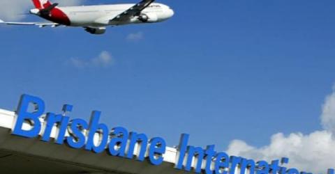 Австралийский аэропорт намерен внедрить оплату биткоинами
