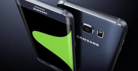 Новый Samsung Galaxy S9 сможет майнить криптовалюту