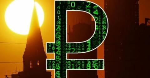 Герман Клименко усомнился в реализации идеи крипторубля