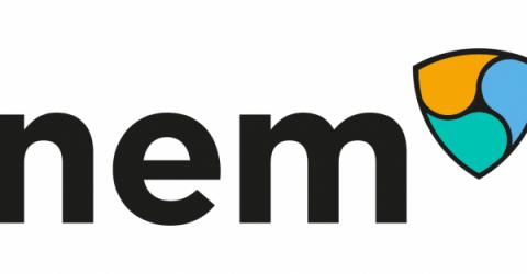 NEM опровергает информацию о выводе средств, украденных у Coincheck на биржи