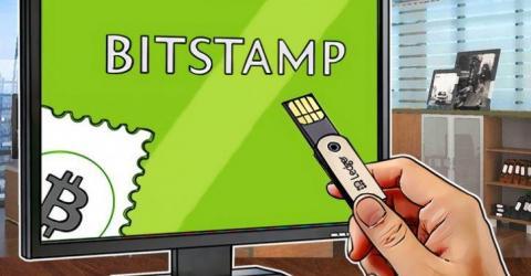 Специализирующаяся на видеоиграх корпорация Nexon выкупает криптобиржу Bitstamp