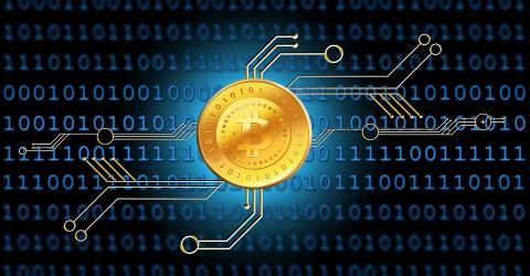 Обзор новостей с рынка криптовалют за неделю: 19 - 25 марта