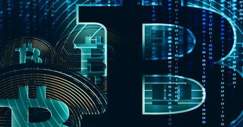 Обзор новостей с рынка криптовалют за неделю: 2 – 8 апреля