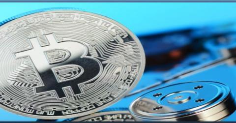 Обзор новостей с рынка криптовалют за неделю: 23-29 апреля