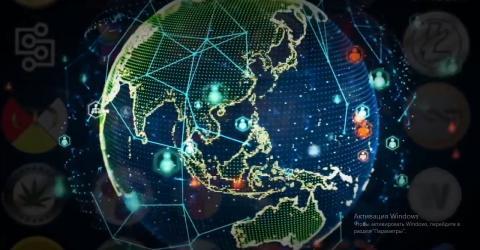 Обзор новостей с рынка криптовалют за неделю: 21-27 мая 2018