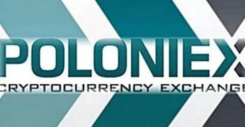 У криптовалютной биржи Poloniex сменился владелец