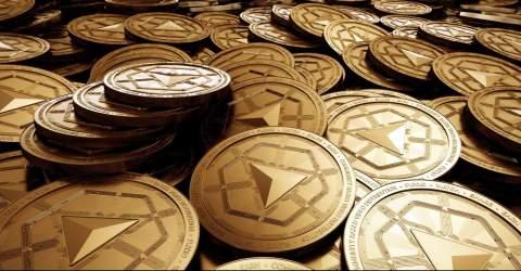 В Москве суд завершил банкротство, в котором биткоины признали имуществом