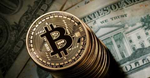 Американский комик-стендапер Билл Косби пытался скрыть миллионы с помощью биткоина