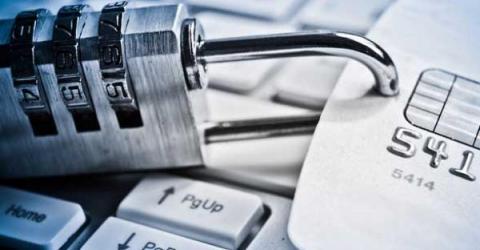 Три южнокорейские биржи подозреваются в хищении средств с пользовательских аккаунтов