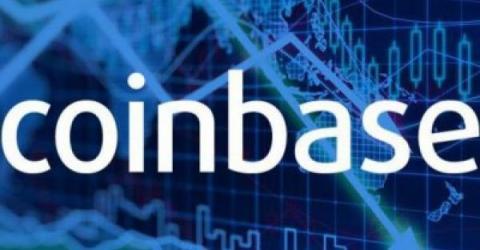 Coinbase столкнулась сразу с двумя судебными исками недовольных клиентов