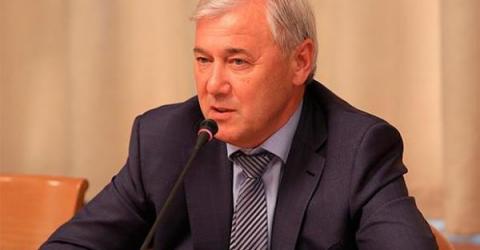 Анатолий Аксаков заявил о скором появлении в России криптовалютных бирж