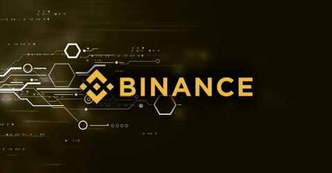 90% сотрудников Binance согласились получать зарплату в Binance Сoin