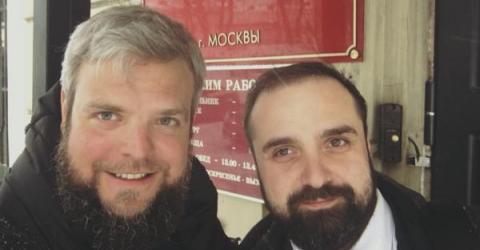 Борис Акимов: Прокуратура пытается заблокировать сайт Biocoin и биржи