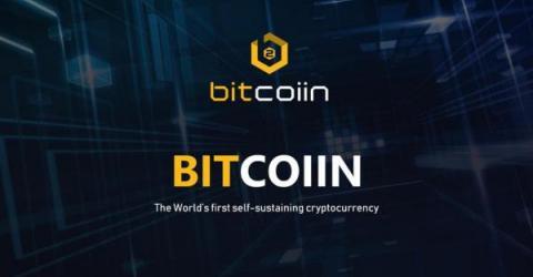 Стивен Сигал и основатели Bitcoiin покинули проект после проведения ICO