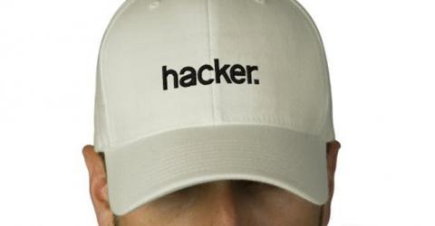 «Белые хакеры» указали биржам на баг, позволяющий похищать криптовалюту