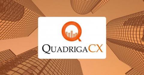 Криптовалютная биржа QuadrigaCX потеряла доступ к $190 млн клиентов
