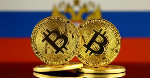 Анатолий Аксаков заявил об одобрении правительством законопроектов о криптоактивах и краудфандинге