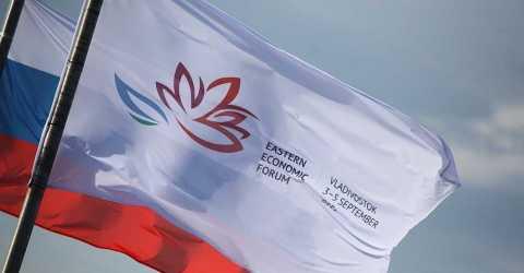 В Амурской области выпустили AmurCoin для оплаты продукции на ВЭФ