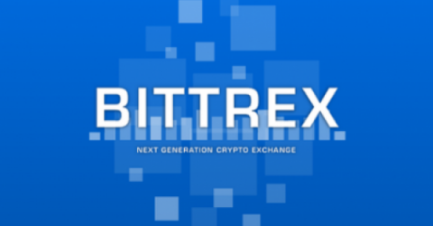 Критерии листинга американской криптобиржи Bittreх ужесточились