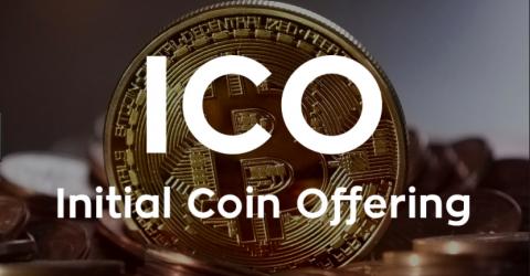 Как выбрать ICO и не попасться на мошенников