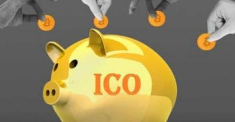 Анатолий Аксаков заявил, что первые «законные ICO» стоит ждать уже с начала года