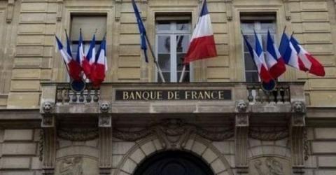 Власти Франции одобрили торговлю небиржевыми ценными бумагами на основе технологии блокчейна