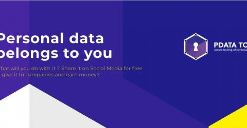 Платформа Opiria запустила краудсейл с бонусной программой для клиентов