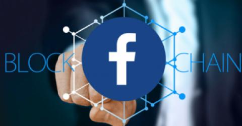 Facebook выкупит криптобиржу Coinbase?