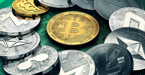 Обзор новостей с рынка криптовалют за 26 февраля – 4 марта