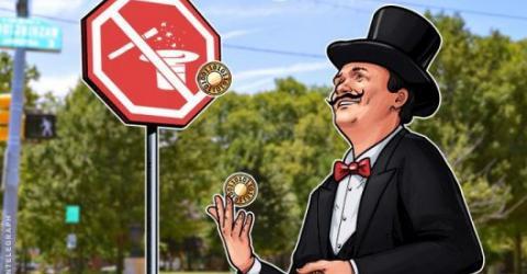 PUMP&DUMP на рынке криптовалют: предупрежден – значит вооружён