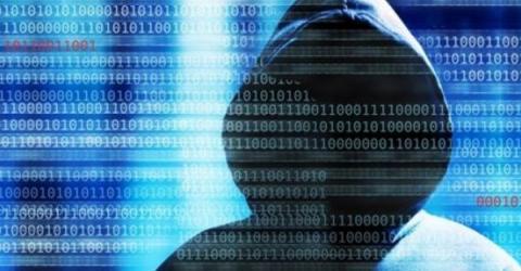 Похищенные с криптобиржи Coincheck токены NEM постепенно находят применение
