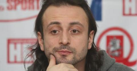 Илья Авербух выпустит аверкоины с портретами знаменитых фигуристов