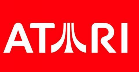 Производитель компьютерных игр Atari приступает к реализации криптовалютного проекта