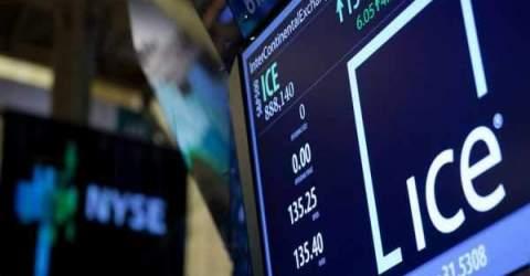 Оператор фондовой биржи Нью-Йорка создаст криптовалютную платформу Bakkt
