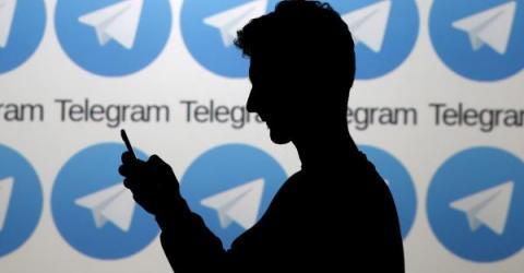 Новый код Дурова: интервью экс-партнёра создателя «ВКонтакте» о выпуске криптовалюты от Telegram