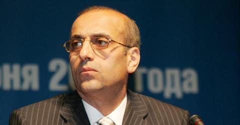 В России может появиться «нефтяная криптовалюта»