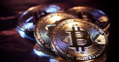 Обзор новостей с рынка криптовалют за 22-28 января 2018
