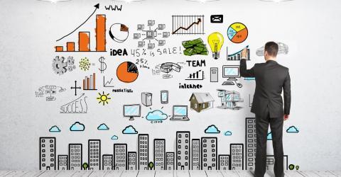 Сколько стоит запуск успешного ICO