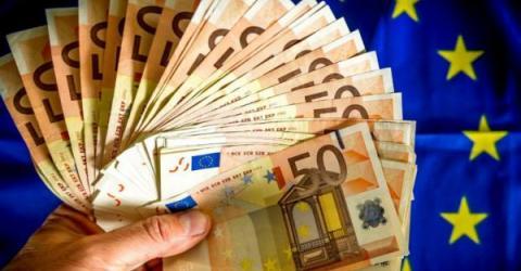 Победитель конкурса социальных блокчейн-проектов получит от ЕС 5 млн.евро