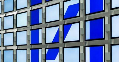 Deutche Bank не рекомендует своим клиентам инвестировать в криптовалюту