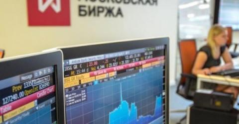Быть ли торгам на Московской бирже фьючерсами на биткоин?