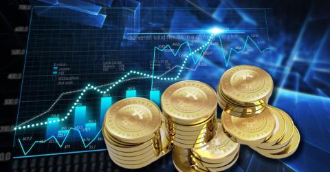 Обзор новостей с рынка криптовалют за 12-18 марта