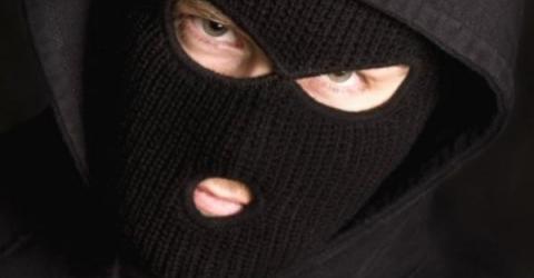 В Москве похитили и ограбили создателя криптовалюты PRISM