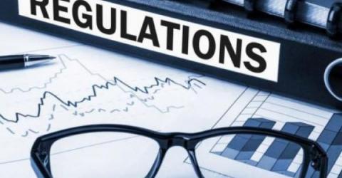 «Ежовые рукавицы» для ICO от Минфина РФ отпугнут потенциальных инвесторов