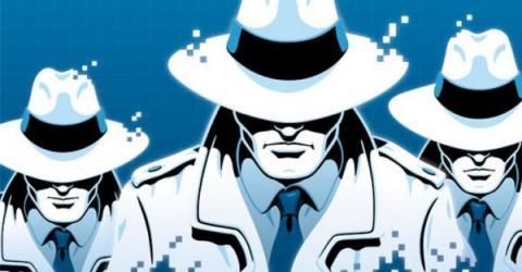 Похищенные с криптобиржи Coincheck средства ищут «белые хакеры»