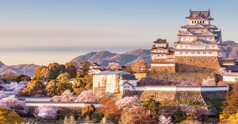 В Японии используют блокчейн для борьбы с подделкой образовательных сертификатов